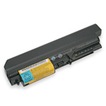 IBM Thinkpad 6 Cell Battery