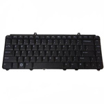 Dell Inspiron 15 (1545) Laptop Keyboard - P446J