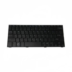 Dell Inspiron Mini 10v (1011) Keyboard - W664N