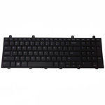 Dell Studio 1745 1747 1749 Laptop Keyboard - F939P
