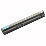 Brand New Dell Original E6220/E6320 3 Cell Battery