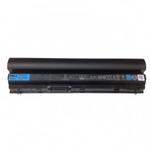 Genuine Brand New Dell 65 Whr Original Battery