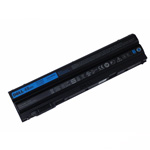 Dell 48 WHr 6-Cell Lithium-Ion Battery for Dell Inspiron 15R (5520)/ 15R (7520)/ 17R (5720)/ 17R (77