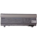 Dell 4M529 Battery