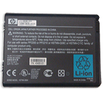 HP PP2200 12 Cell Laptop Battery