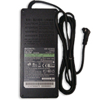 Sony VGP-AC19V16 120 Watt AC Adapter