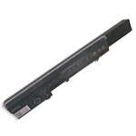 Dell Vostro 3300/3350 8 Cell Battery GRNX5
