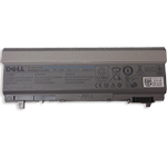 Dell U5209 9 Cell Battery