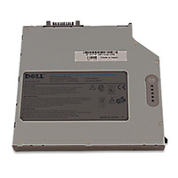 4R084 6-Cell Secondary Modular Bay Battery