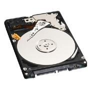 160 GB Internal Hard Drive
