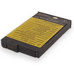 Li-Ion Battery for  IBM ThinkPad 770 Series