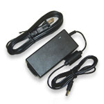 AC Adapter for Compaq Evo & Presario Series