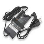 DELL 09T215 PA-10 90 Watt AC Adapter