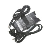 DELL 5U092 PA-12 65 Watt AC Adapter