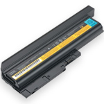 IBM 08K8197/92P1102 Thinkpad T40 Battery