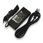 COMPAQ 239427-001 AC ADAPTER