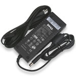 Dell 130Watt AC Adapter