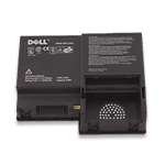 Dell Battery for Inspiron 9100 / XPS