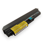 IBM Lenovo Z60t/Z61t 7cell Li-Ion Battery