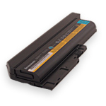 New Li-Ion IBM Z60m-T60-R60-9cell Battery