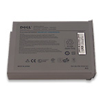 Dell 12 Cell Li-Ion Battery
