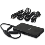 DELL Slim Auto-Air AC Adapter Pa-12