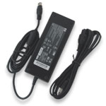 HP Compaq 120Watt AC Adapter