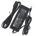 HP Compaq AC Adapter 135W