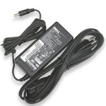 Dell Original PA-16 AC Adapter