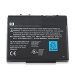 Original 4400mAh Li-Ion Battery