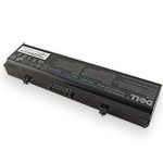 56 WHr 6-Cell Lithium-Ion Primary Battery HP297