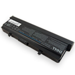85 WHr 9-Cell Lithium-Ion Primary Battery