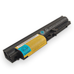 IBM Lenovo ThinkPad T61/R61 4 Cell Standard Battery