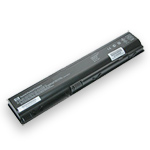 HP Pavilion dv9000 Series Battery HSTNN-IB34
