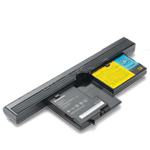 IBM ThinkPad X60 Tablet 8 Cell Li-Ion Battery