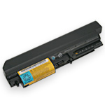 IBM Lenovo ThinkPad T61/R61 7 Cell Battery