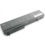 Dell 6 Cell Vostro 1310 1320 1510 1520 2510 Battery