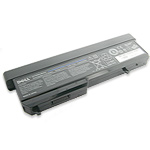 9 Cell 85 Wh Dell Vostro 1310 1510 1520 2510 Battery