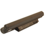Dell Inspiron 11z/Mini 10 56Whr Battery