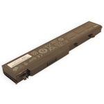 Dell Vostro 1710/ 1720 8-Cell Primary Battery