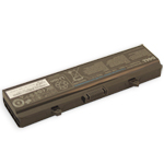 Dell Inspiron 1545/1750 6-Cell Battery