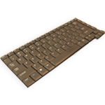 Dell Inspiron 1000 Keyboard