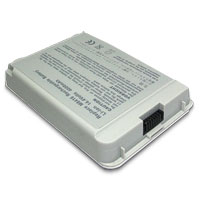 Li-ion Battery for APPLE M8416G/A