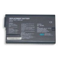 Li-Ion battery for SONY BP2NX