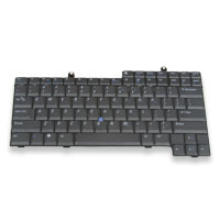 Dell 6P890 Keyboard