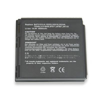 2G218 Replacement Battery