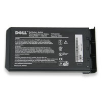 Dell H9566 SMART Lithium-Ion Battery
