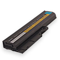 Original Li-Ion 6 Cell IBM Battery