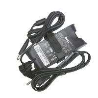 Original Dell 65W AC Adapter