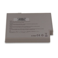 Generic 6500712 High Capacity Li-ion Battery for Solo 400 Series